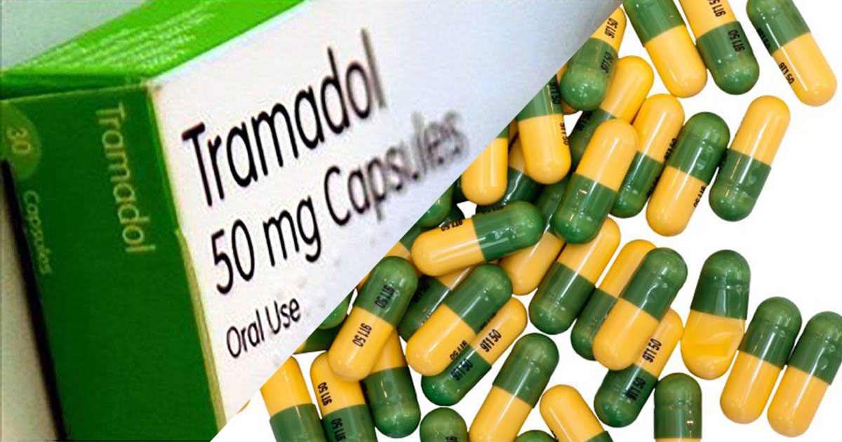 Tramadol: The Terrifying Drug Claiming More Lives Than Any Painkiller Should